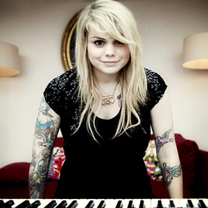 artist-Coeur de pirate