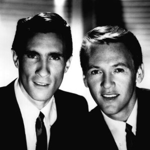 artist-The Righteous Brothers