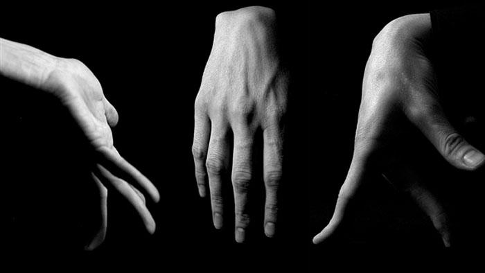 Pianistes, des exercices pour vos dix doigts
