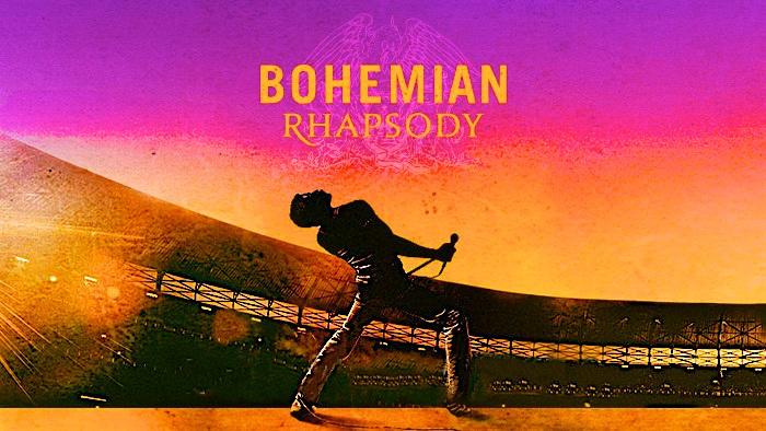 Les secrets de Bohemian Rhapsody