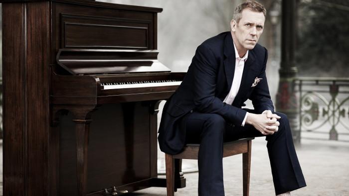 Ces stars qui jouent du piano