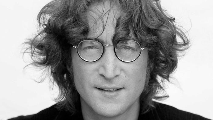 Qu'est devenu le piano de John Lennon ?