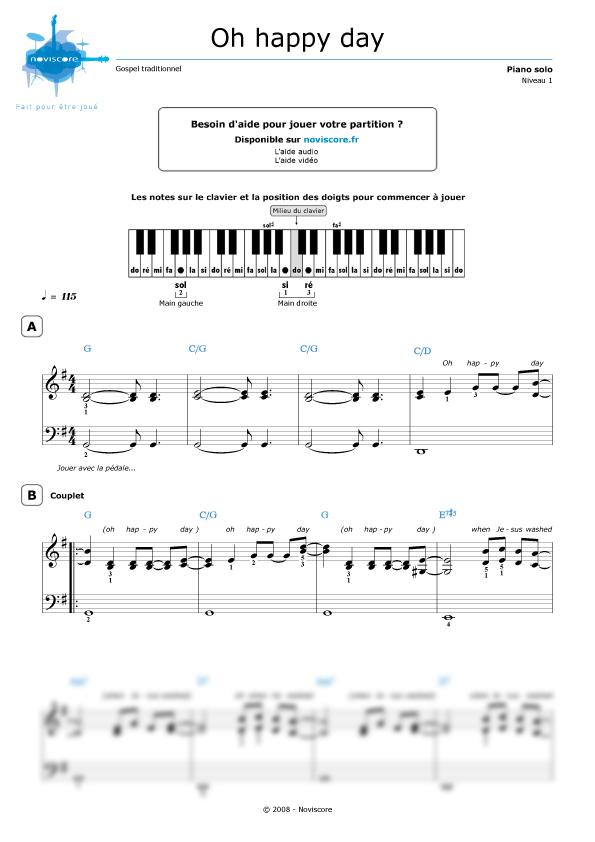 sister act vocal score pdf