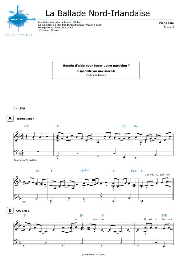 iso 22000 manual free download pdf