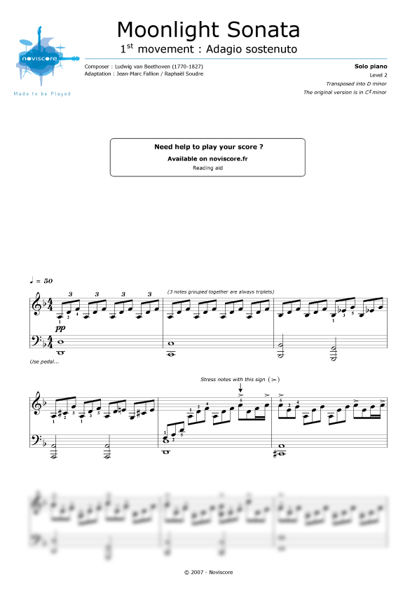 Ludwig van Beethoven - Van Cliburn - Konzert Für Klavier Und Orchester Nr.5 Es-Dur Op.73