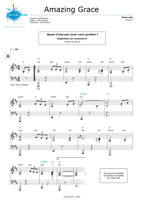 this is gospel piano pdf
