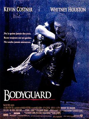 """Résultat de recherche d'images pour """"bodyguard film"""""""
