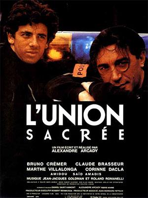 image-l-union-sacree.jpg (300×400)