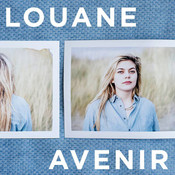 Partition Avenir Louane Emera