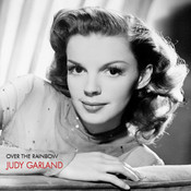 Partition Over the Rainbow Judy Garland