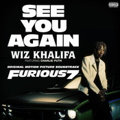 Partition See you again Wiz Khalifa