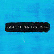 Partition Castle on the hill Ed Sheeran