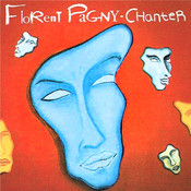 Partition Chanter Florent Pagny