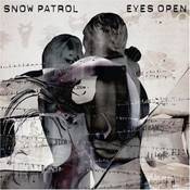 Partition Chasing Cars Snow Patrol