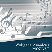 Partition Concerto n° 21 (Andante) W.A. Mozart