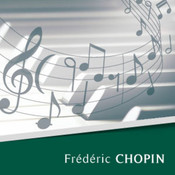 the innovations of frederic chopin Chopin is not known as a major figure in the genre of the piano sonata, despite the popularity of his second and third sonatas he was not concerned with innovations in development or structure in the manner of.