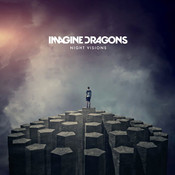 Partition Demons Imagine Dragons