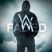 Partition Faded Alan Walker