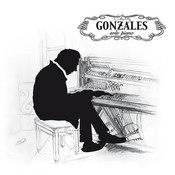 Partition Gogol Chilly Gonzales