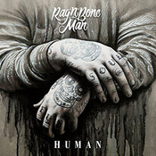 Partition Human Rag'n'Bone Man