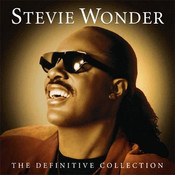 Partition Isn't she lovely Stevie Wonder
