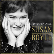 Partition Amazing grace Susan Boyle