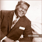 Partition Blueberry Hill Fats Domino