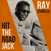Partition Hit the Road Jack Ray Charles