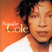 Partition I wish you love Natalie Cole