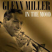 Partition In the Mood Glenn Miller