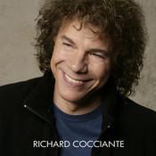 Partitions de la s lection noviscore page 4 noviscore - Richard cocciante album coup de soleil ...