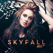 Partition Skyfall Adele