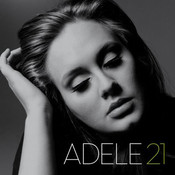 Partition Someone like you Adele