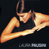 Partition La solitudine Laura Pausini