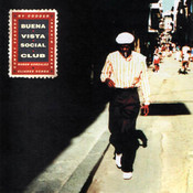 Partition Chan Chan Son Buena Vista Social Club