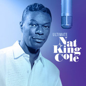 Partition Quizás, quizás, quizás Nat King Cole