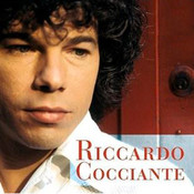 Partition Le coup d'soleil Richard Cocciante