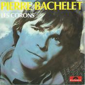 CORON PIERRE BACHELET