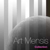 Partition November Art Mensis