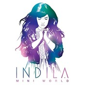 Partition Love Story INDILA