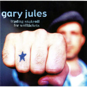 Partition Mad World Gary Jules
