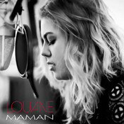 Partition Maman Louane Emera