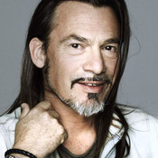 Partition Oh happy day Florent Pagny