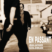 Partition On ira Jean-Jacques Goldman