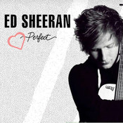 Partition Perfect Ed Sheeran