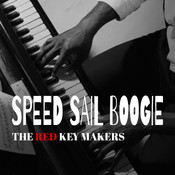 Partition Speed Sail Boogie The Red Key Makers