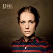 Partition Riverside Agnes Obel