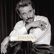 Partition Sang pour sang Johnny Hallyday