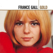 Partition Si maman si France Gall