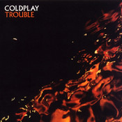 Partition Trouble Coldplay